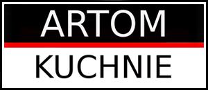 kuchnie wadowice logo